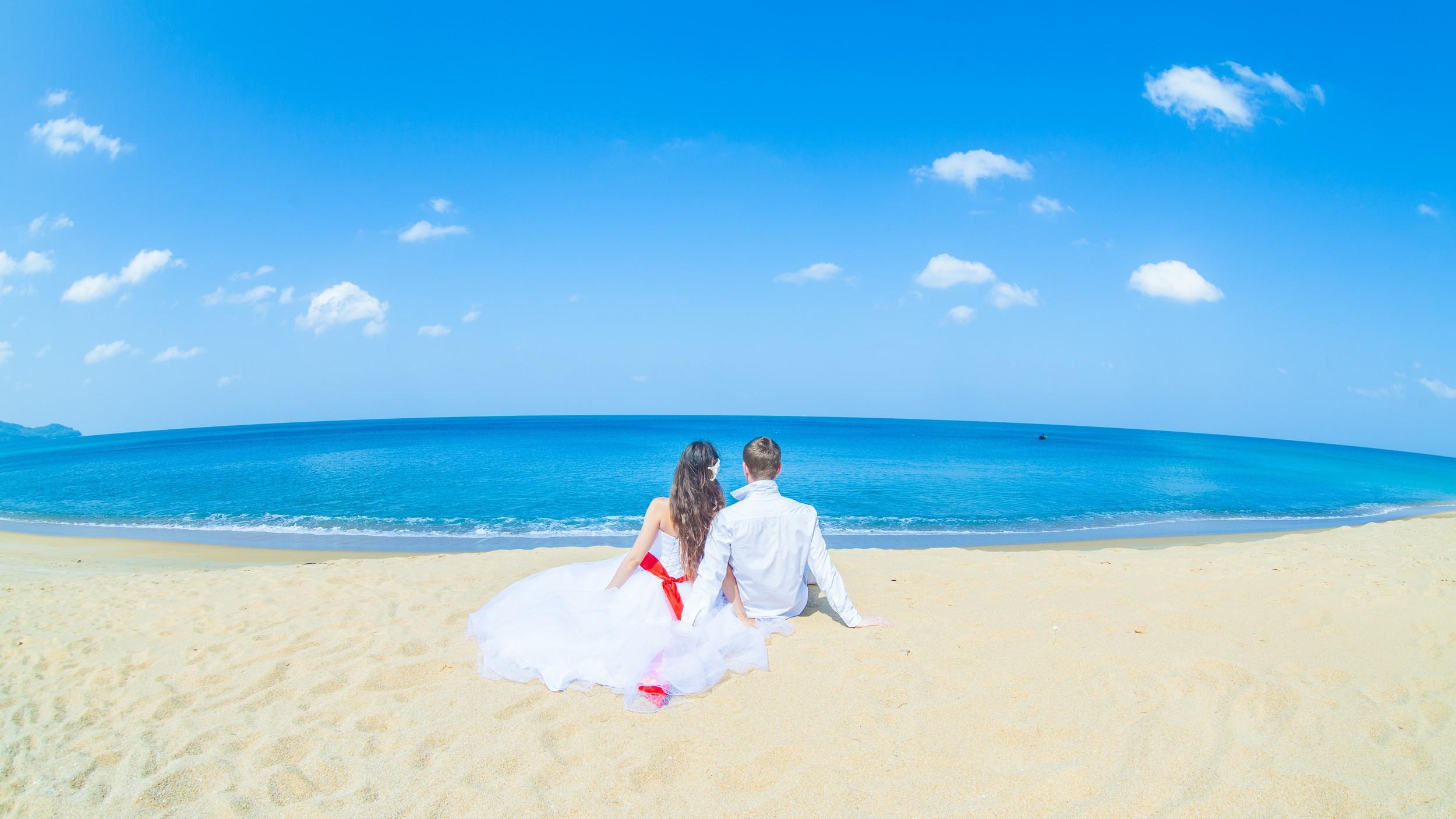Свадебная съемка в Нячанге + 84 168 481 4082 (Viber&WhatsApp)