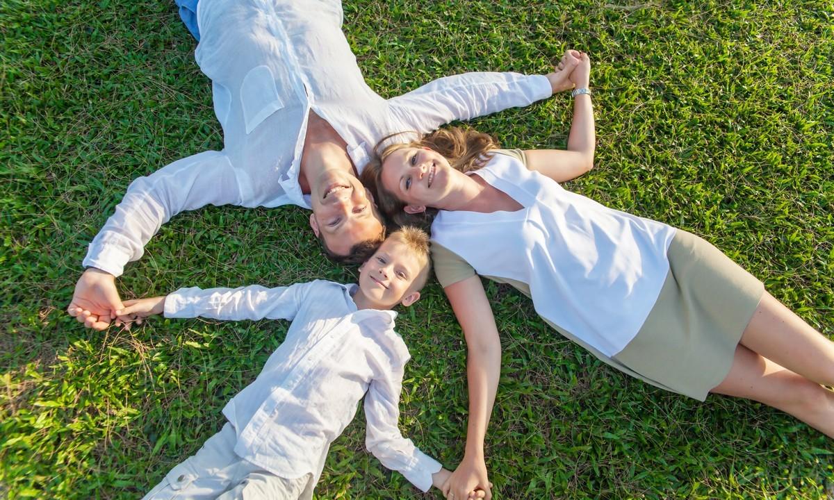 Семейные фотосессии в Нячанге + 84 168 481 4082 (Viber&WhatsApp)