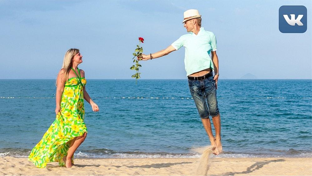 Лавстори фотосессии на пляже в Нячанге в Нячанге +84 168 481 4082 (Viber&WhatsApp)